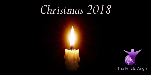 Christmas Remembrance Service 2018